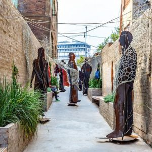shutterstock-maboneng-public-art-sculpture-photo