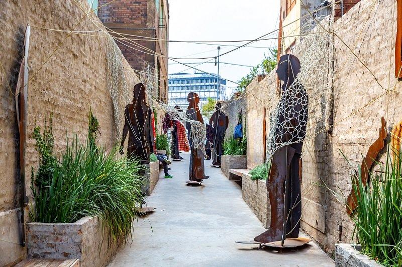 shutterstock-maboneng-public-art-sculpture-photo